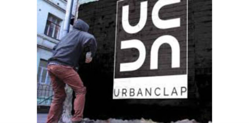 UrbanClap: Switching to more efficiency