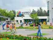 Wipro: Practise what you Preach