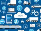 M2M Technology Decoded By Jitender Sandhu, Gemalto