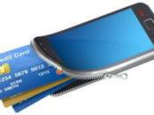 5 Easy Methods to Make Digital Transactions