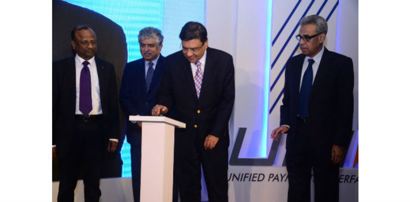 NPCI launches Unified Payments Interface 2.0