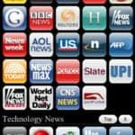 Newsapps