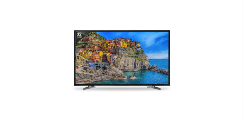 Skyworth Launches its stunning New Series of M20 Smart LED TV