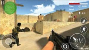 Sniper Games