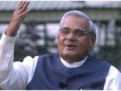 Atal Bihari Vajpayee's Contribution in Information Technology