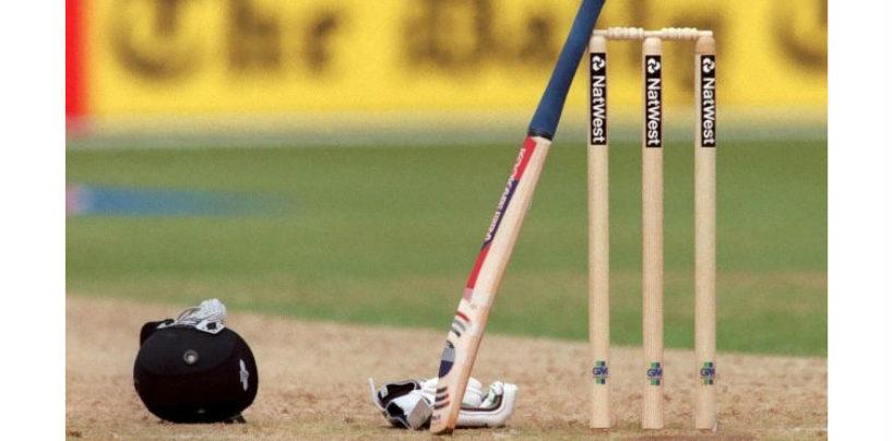 5 Ultimate Cricket Games For Cricket Fanatics