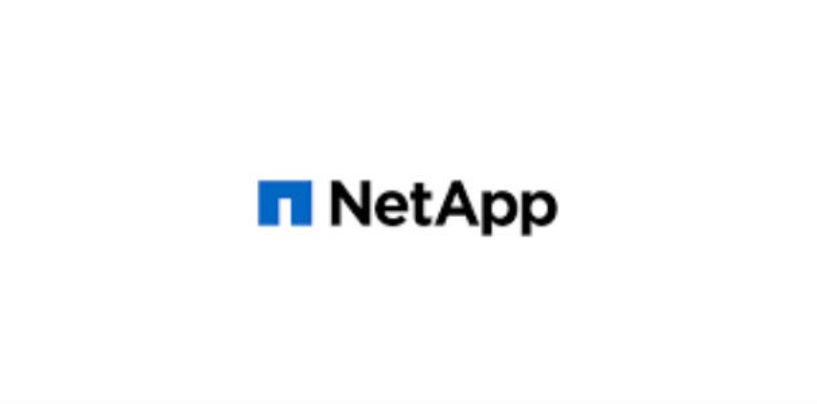 NetApp Introduces Cohort 3 of the NetApp Excellerator Program