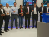 Tata Sky and Skyworth Digital to partner on the Next Generation Set-Top-Box for India