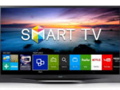 5 Smart TVs You Can Buy Under 50,000 INR