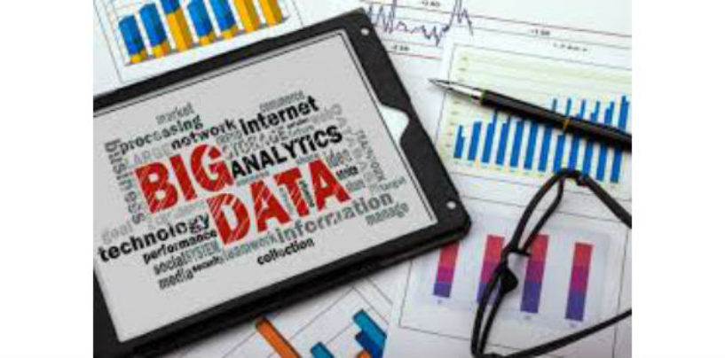 Why analytics technology transformation is crucial for enterprises today?