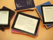 3 Free eBook App For Bibliophiles