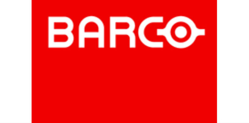 "Rajiv Bhalla & Sanjay Katyal, Barco: ""We promise to give our customers an uninterrupted viewing experience"""