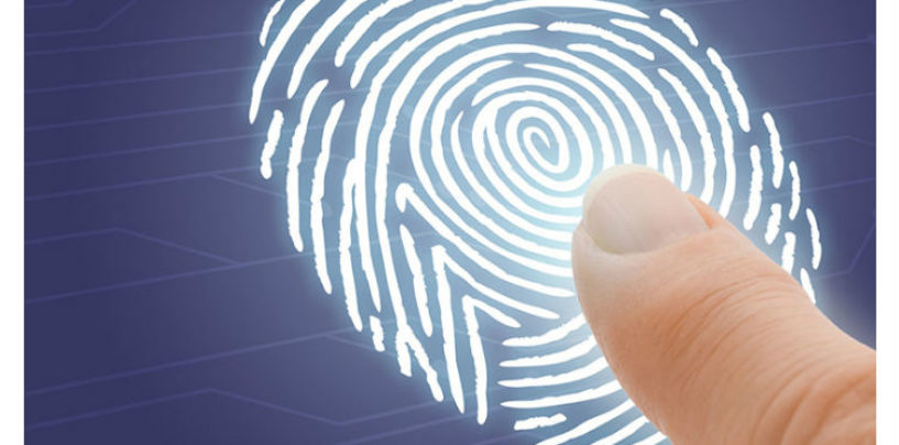 Biometric Security – A Blessing or A Curse?