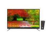 Daiwa Introduces its AI powered 4K Ultra HD Quantum Luminit Smart Led TV