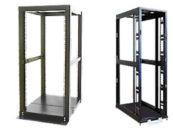 Eurotech Technologies Introduces BestNet Four Pole Open Racks