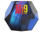Intel Announces New 9th Gen Intel Core i9-9900K