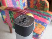 Studio 19 Introduces Solo E500X-EQ Speaker