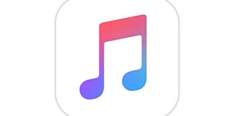 5 Music App For Keeping Stress At Bay