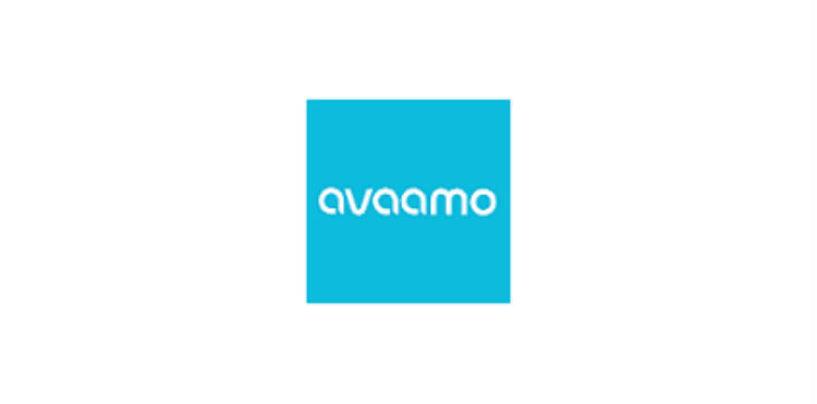 Avaamo Created Virtual Loan Advisor for Avaanse to Introduce Loan Solutions