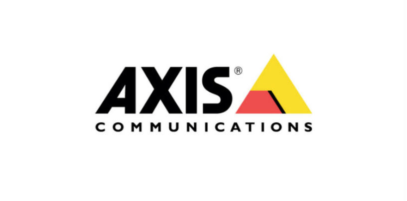 """Axis makes city management safe and seamless,""Sudhindra Holla, Axis Communications"