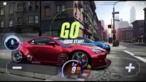 Car Racing Games