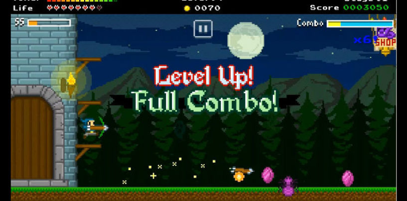 5 Classic Game You Can Download From App Store