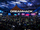 DreamHack: The World's Largest Digital Gaming Festival Arrives in India