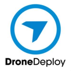Drone App