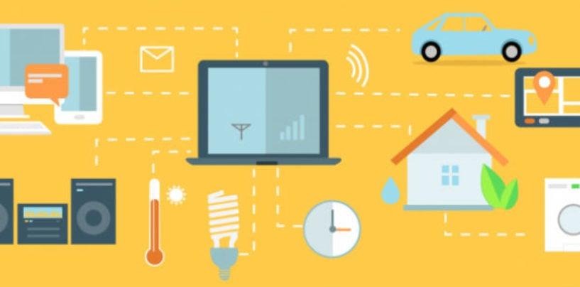 KPIT Technologies: Self Transformation, Digitally