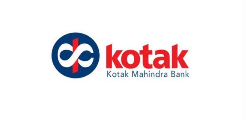 Kotak Mahindra Asset Management: Automating Business, Kotak Way