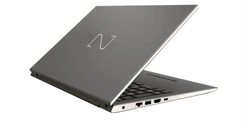 Nexstgo Introduces It's First Flagship Commercial Laptop PRIMUS Enters India market
