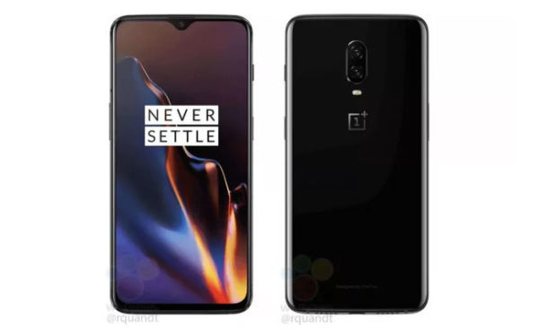 Could OnePlus 6T be your next Smartphone Upgrade?