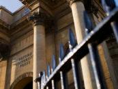 Oxford University Press: Tradition Meets Modernity