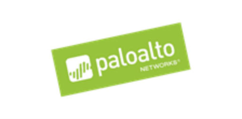 Palo Alto Networks Integrates RedLock and VM-Series With Amazon Web Services Security Hub