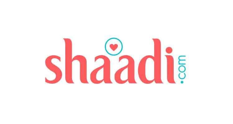 Match making for shadi