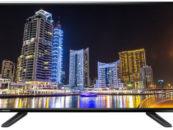 "Skiodo Introduces its 32inch HD ready LED TV ""NB32R01"""