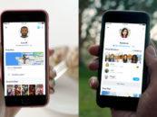 Snapchat Introduces Friendship Profiles and Bitmoji Stories