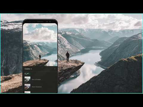 Top 5 Camera Apps For Android - PCQuest