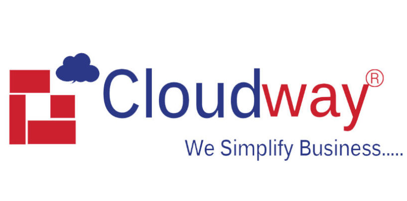 Cloudway Consulting: Consulting, Technically