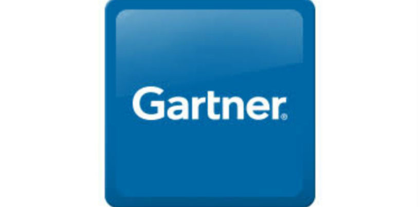 Gartner: Top 10 Trends Impacting Infrastructure and Operations for 2019