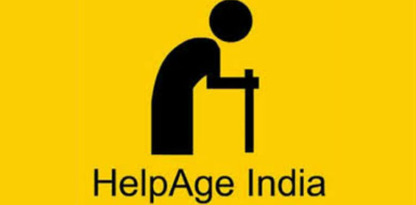 HelpAge India: Tech Helps Helpage