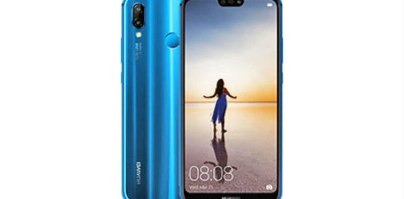 Huawei rolls-out Android Pie-Based EMUI 9 Update to HUAWEI P20 Pro & Nova3