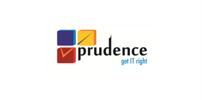 Prudence Technology: Prudent Solution for Prudence