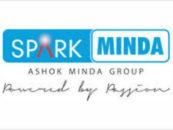 Spark Minda: Minda Gets a Tech Spark
