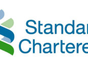 Standard Chartered Bank: Making Data Sense