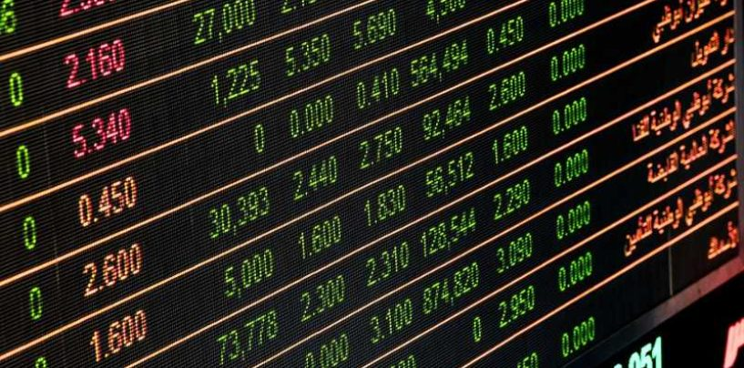 How is Machine Learning Used In The Stock Market?
