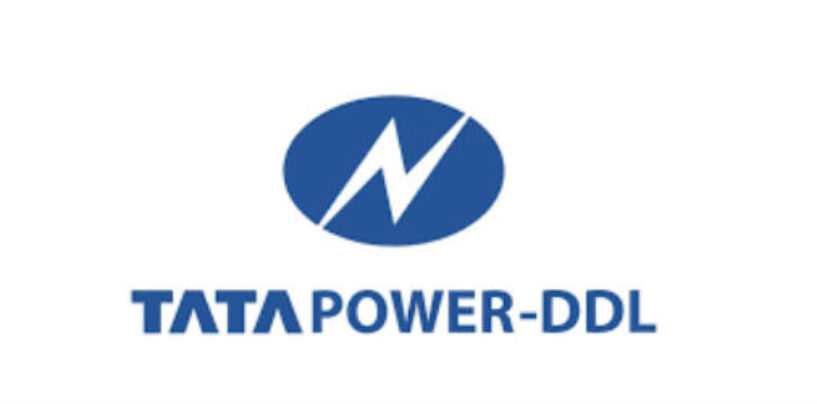 Tata Power—DDL: Powering Delhi 'Tech'Fully