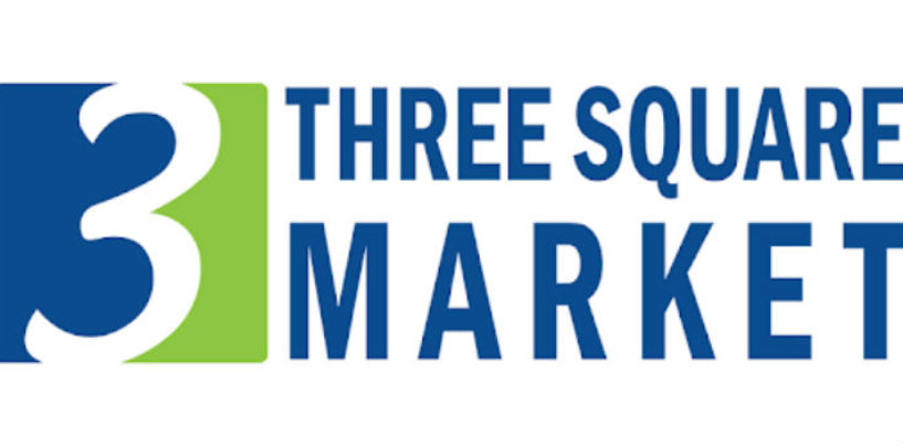 THREE SQUARE MARKET – Bringing insight and automation from office to warehouse