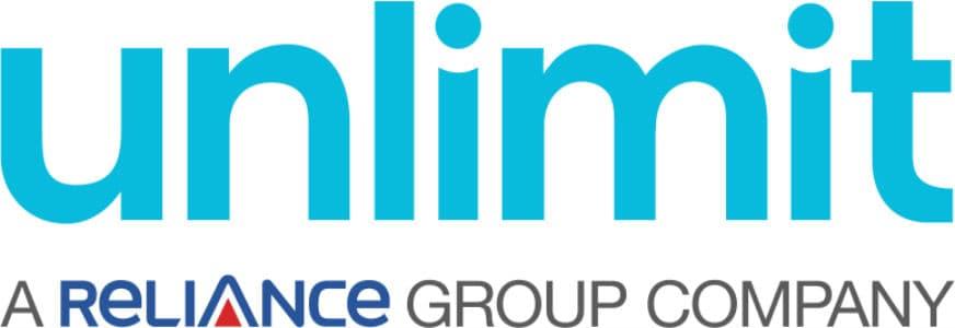 Unlimit Introduces AIS-140 Compliant Location Tracking