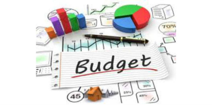 CMR's 'India Budget Charter 2019' Lists Key Agenda for Union Budget